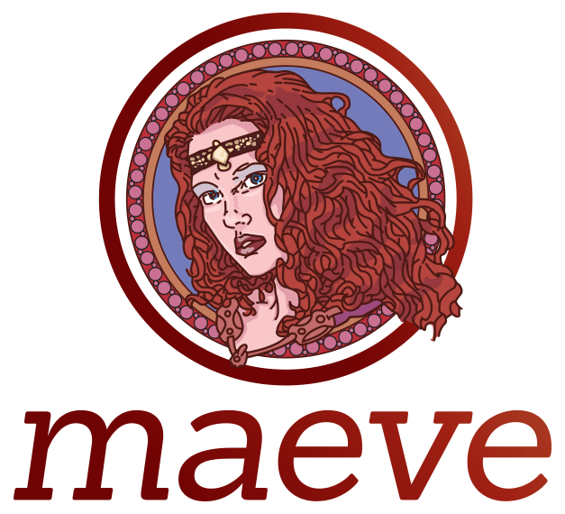 Maeve review image